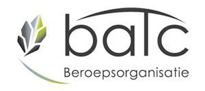 logo-batc